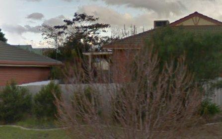 2/30 Gunn Drive, Estella NSW