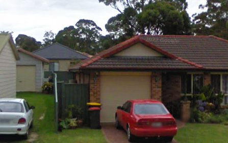 59 Claylands Drive, St Georges Basin NSW