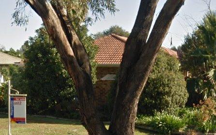 1/19 Incarnie Crescent, Wagga Wagga NSW