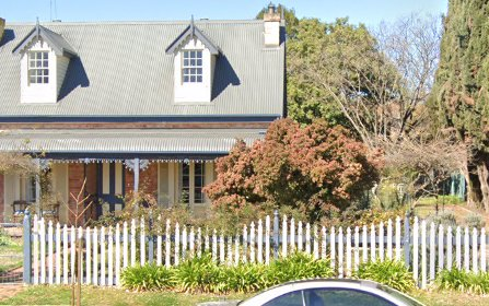 58 Kincaid Street, Galore NSW