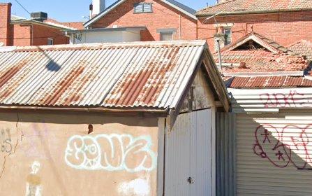 39 Gurwood Street, Wagga Wagga NSW