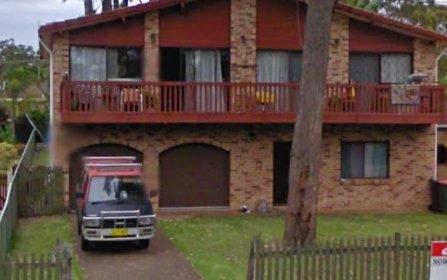 99 Sanctuary Point Road, Sanctuary Point NSW