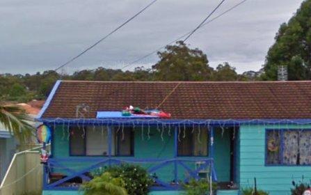 57 Frederick Street, Sanctuary Point NSW
