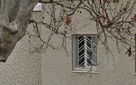 52 Peter Street, Wagga Wagga NSW 2650