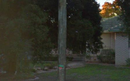 24 Waratah Street, Kooringal NSW 2650