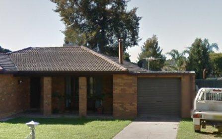 57 Adjin Street, Mount Austin NSW