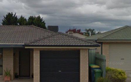 25 Girraween Mews, Glenfield Park NSW