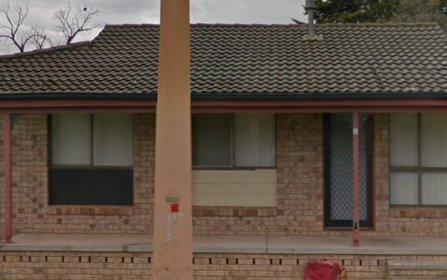 1 Bingham Place, Tolland NSW