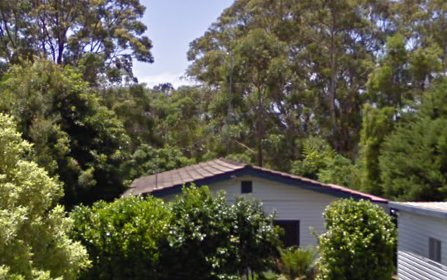 96 River Road, Sussex Inlet NSW