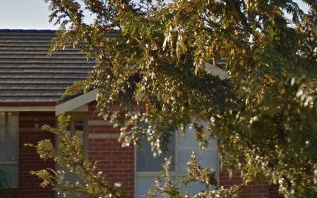 1 Havilah Place, Bourkelands NSW 2650
