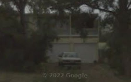 122 Jacobs Drive, Sussex Inlet NSW