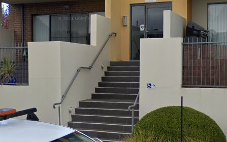 85/104 Henry Kendall Street, Franklin ACT 2913