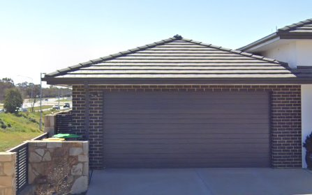 32 Digby Circuit, Crace ACT