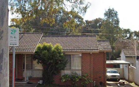 40B Arndell Street, Macquarie ACT 2614
