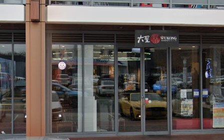410/6 Cape Street, Dickson ACT 2602
