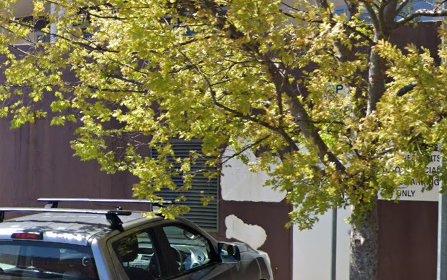 4/21 Wiseman Street, Macquarie ACT 2614