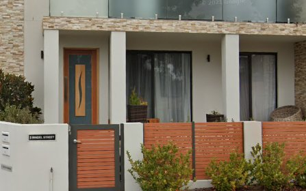 2 Bindel Street, Aranda ACT 2614
