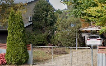 31 Rutledge Street, Bungendore NSW
