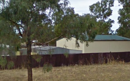 21 Davidson Street, The Rock NSW 2655