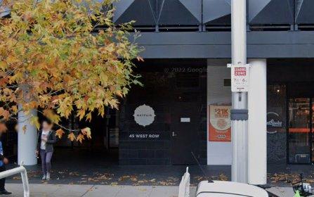 1/45 West Row, City ACT 2601