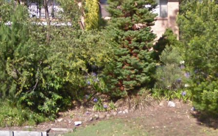 35 Tallwood Avenue, Mollymook NSW