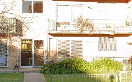 23/85 Derrima Road, Queanbeyan NSW