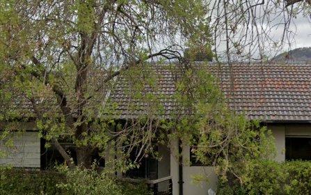 91 Burnie St, Lyons ACT 2606