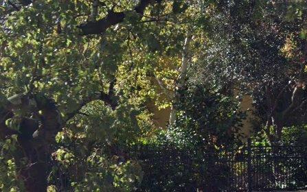 80 Lowe Street, Queanbeyan NSW
