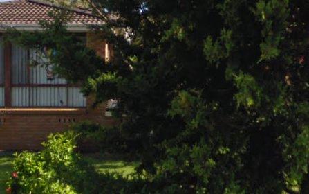 35 Parson Street, Ulladulla NSW