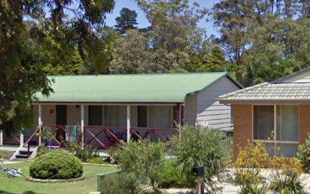 15 Lakewood Grove, Burrill Lake NSW