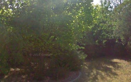 200 Heagney Crescent, Gilmore ACT