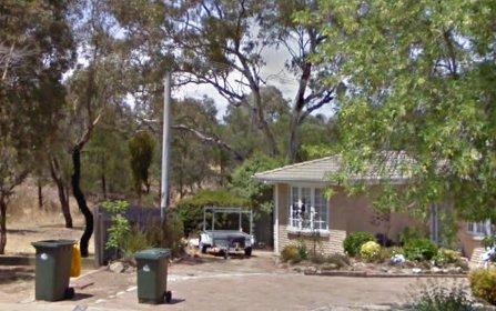 8 Firbank Close, Isabella Plains ACT 2905