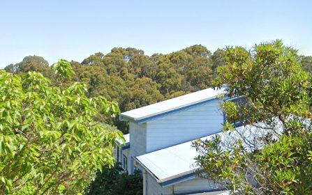 14 South Street, Batemans Bay NSW 2536