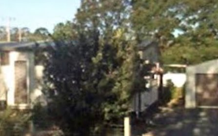 50 Bardwell St, Holbrook NSW 2644