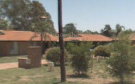 Unit 2/32 Collie Street, Barooga NSW