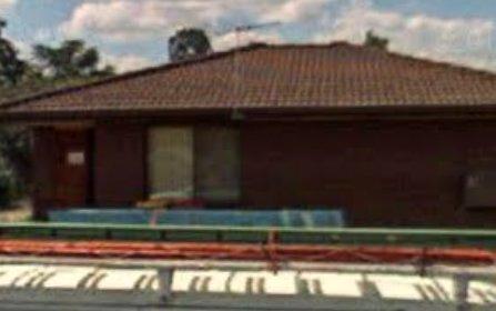 2/9 Isabel St, Corowa NSW