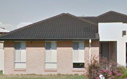 42 Greta Drive, Hamilton Valley NSW
