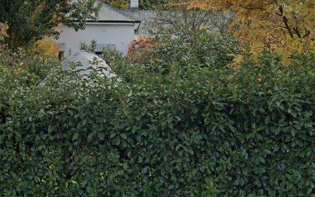 89 Maryville Wy, Thurgoona NSW 2640