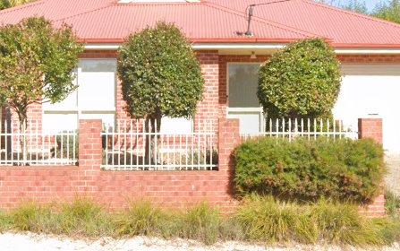 279 Desmond Street, Lavington NSW