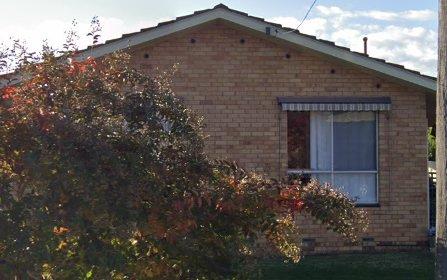 982 Wewak Street, North Albury NSW