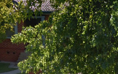 603 Lindsay Avenue, Albury NSW