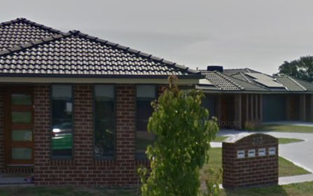 2/232 Rivergum Drive, East Albury NSW
