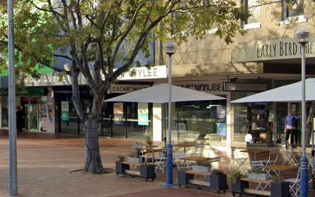Lot 4 Annika Place, Albury NSW 2640