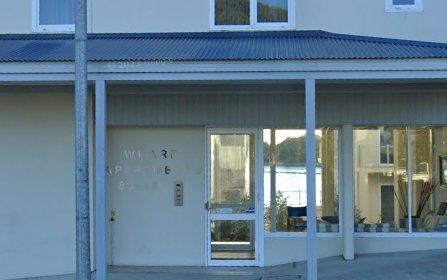 10/89-93 Campbell Street, Narooma NSW