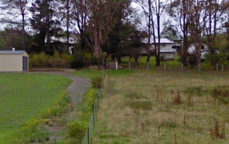 11 Tarlinton Street, Cobargo NSW 2550