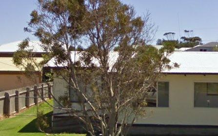 27 Mill Street, Bermagui NSW