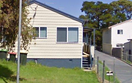10B Mumbulla Street, Bermagui NSW
