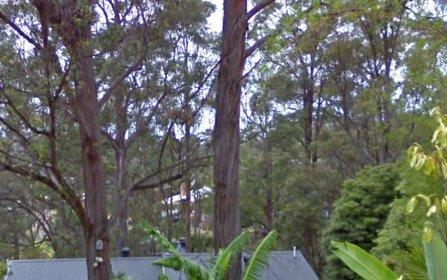 7 Beverley St, Merimbula NSW