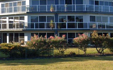 24/68 Arthur Kaine Drive, Merimbula NSW 2548