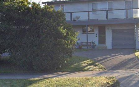 19 Munje Street, Pambula NSW